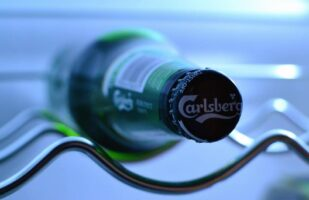Carlsberg Factory noise reduction by Kimpton