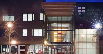 Kimpton Mechanical services for schools and education
