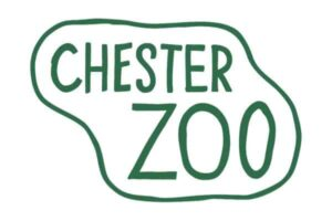 Kimpton clients logos.Chester Zoo