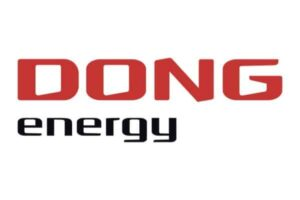 Kimpton clients logos.Dong Energy