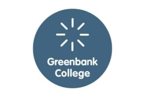 Kimpton clients logos.Greenbank College
