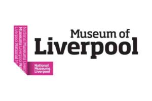 Kimpton clients logos.National Museums Liverpool