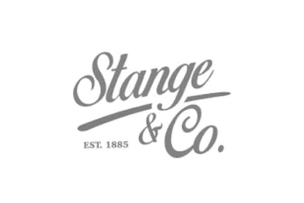 Kimpton clients logos.Stange and Co