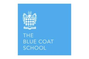 Kimpton clients logos.The Bluecoat School Liverpool
