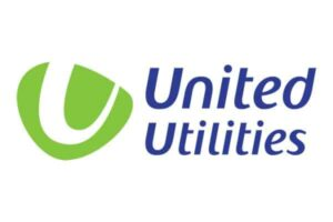 Kimpton clients logos.United Utilities