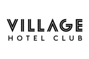 Kimpton clients logos.Village Hotel Club