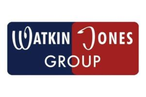 Kimpton clients logos.Watkin Jones