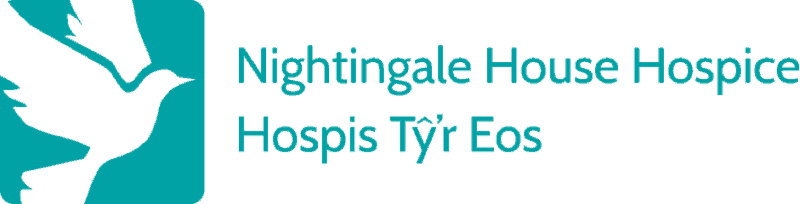 Nightingale House Logo