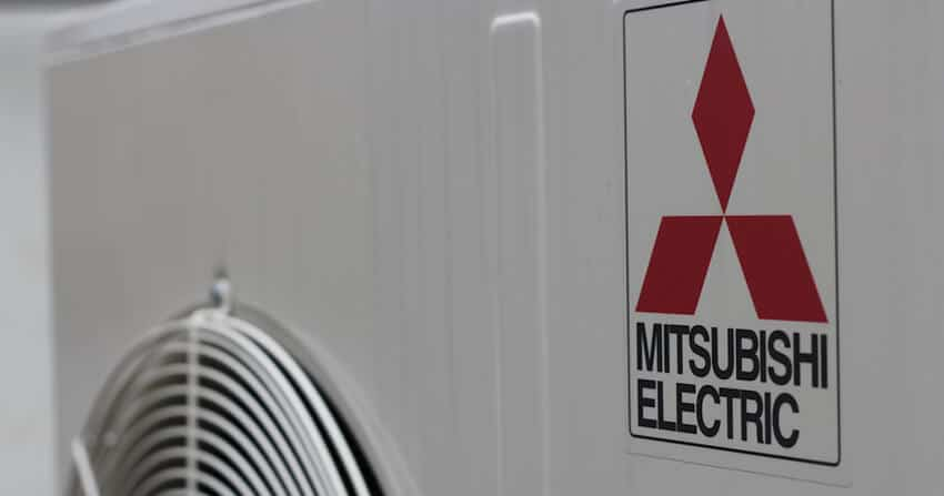 Approved Heat Pump Installers