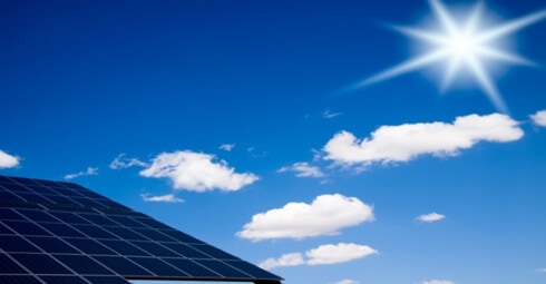 Kimpton Energy Solutions - Experts in Solar Energy